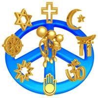 Wissen-Islam_de_Logo